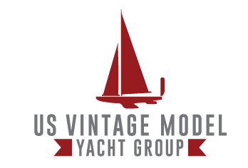 History of the Marblehead Class – USVMYG